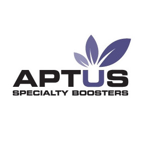 SPECIALTY BOOSTERS
