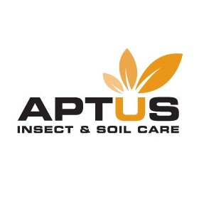 INSECT & SOIL CARE