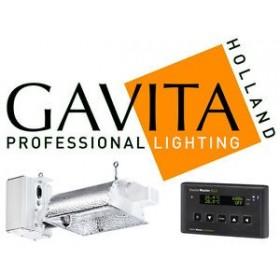 Gavita Proline series and Accessories