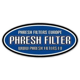 Phresh Filters