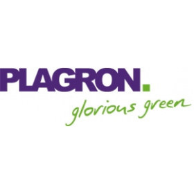 Plagron terra