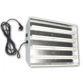 Fluorescent Grow Lights