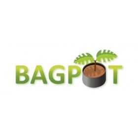 BAGPOT
