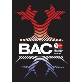 B.A.C HYDRO