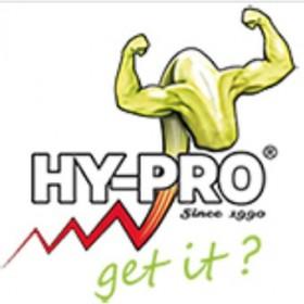 HY-PRO HYDRO