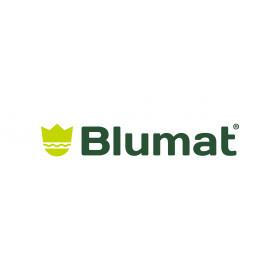 Irrigation Passive Blumat et accessoires