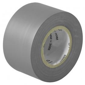 Tapes & adhésifs