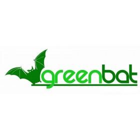 GreenBat Bat Guano