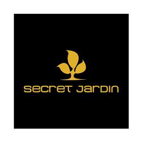 Secret Jardin Grow Tents