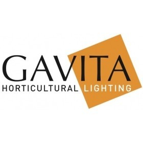 Gavita LED