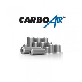 CARBOAir
