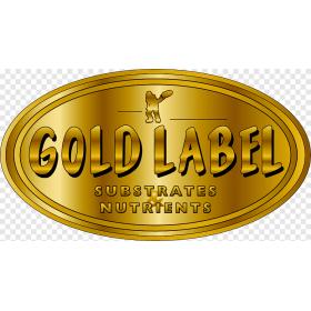 Gold Label Soft Pots