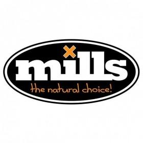 Mills Organics