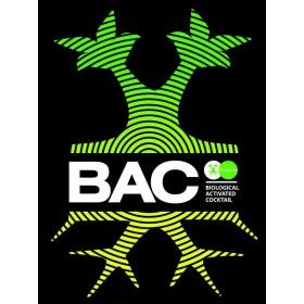 B.A.C  ORGANIC