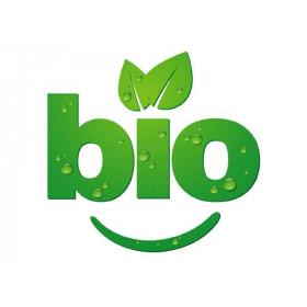Bio Engrais