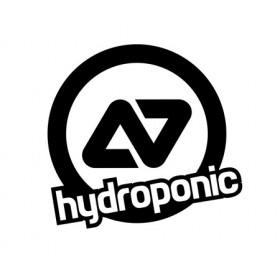 hydroponique