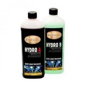 Engrais Hydro