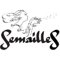 Semailles
